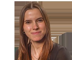Janine Jähnichen
