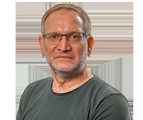 Erwin Kitscha